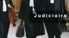 Avocat defense Tribunal Melun